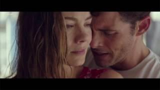 Baixar Humberto e Ronaldo - Aí que o Amor Acontece (By Ellys Music)