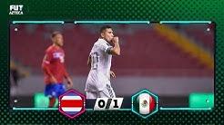 TV-Azteca-Deportes-Costa-Rica-0-1-M-xico-Resumen-Octagonal-Final-Rumbo-a-Qatar-2022