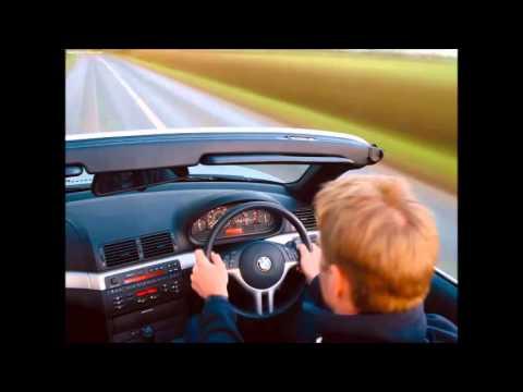 2004 BMW 318Ci Convertible - YouTube