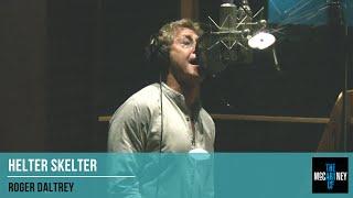 Roger Daltrey - Helter Skelter