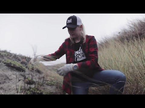 Bandit Tour For Good 2019: San Francisco