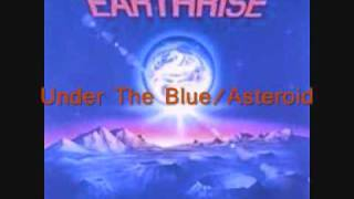 Download Richard Tandy & Dave Morgan - Under The Blue-Asteroid MP3 song and Music Video