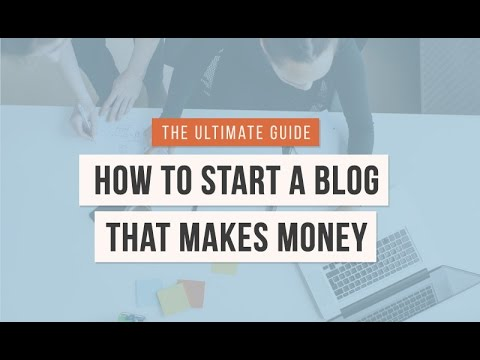 How to make money from blog in hindi  || Complete Guide || Virus Tech