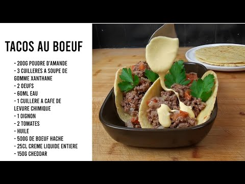 tacos-au-bœuf-(cÉtogÈne)