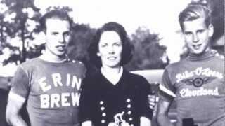 Fresh Tracks Documentary: A Story of a Ski Pioneer