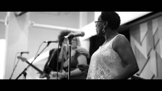 "Tedeschi Trucks Band & Sharon Jones - ""She Ain"