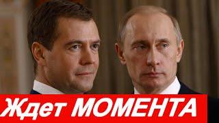 🔥Навальный 🔥Чего ждет Путин 🔥 Хабаровск Трутнев 🔥  Мир Путина 🔥 Фургало Дегтярев  🔥