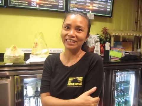 new-manila-sunset-restaurant-in-mira-mesa-san-diego