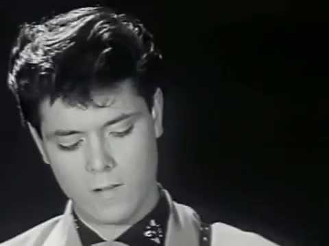 Cliff Richard - Living Doll 1959