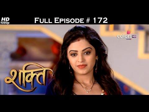 Shakti - 18th January 2017 - शक्ति - Full Episode (HD) thumbnail