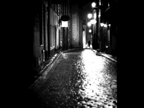 Fear Condition - Paris At Night
