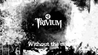 Addictive Drums - Trivium Preset (Free Download)