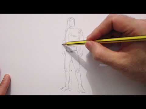 Como dibujar una