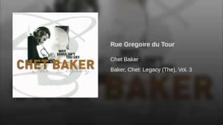 Rue Gregoire du Tour