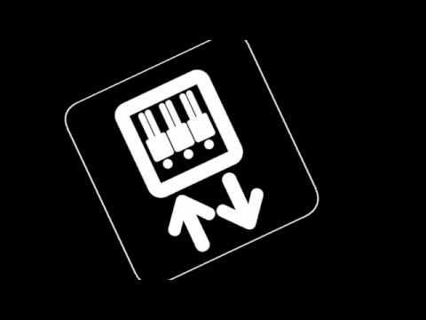 Eine Stunde Aufzug-Music