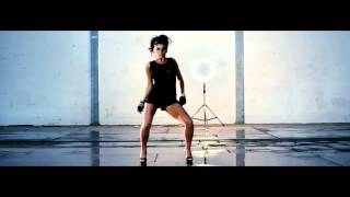 Funda - Stand Up (Official Music Video) (HD-HQS)