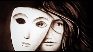 Alessandro Viti - Chiedi scusa al tempo (Official video)