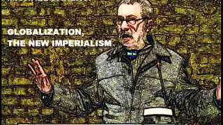 Michael Parenti - Globalization, The New Imperialism - 1 6.flv