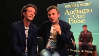 """Ficarra e Picone: """"Rocky IV, un capolavoro"""""""