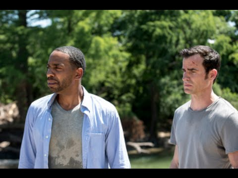 The Leftovers Season 2 Episode 4  & After   AfterBuzz TV