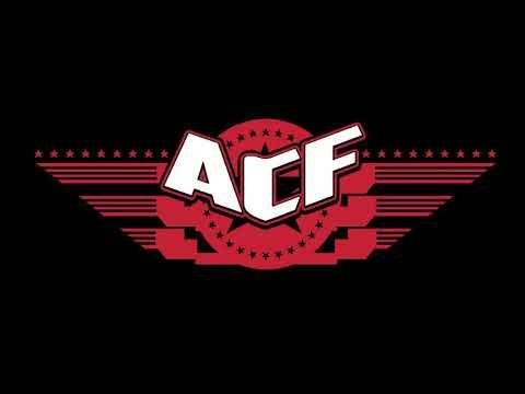 ACF Generals Music 18-19