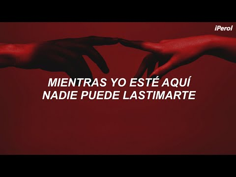 Billie Eilish - Everything I Wanted // Español