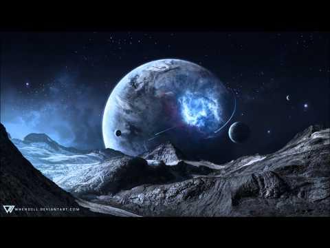 space instrumentaal (van de film Spijt)