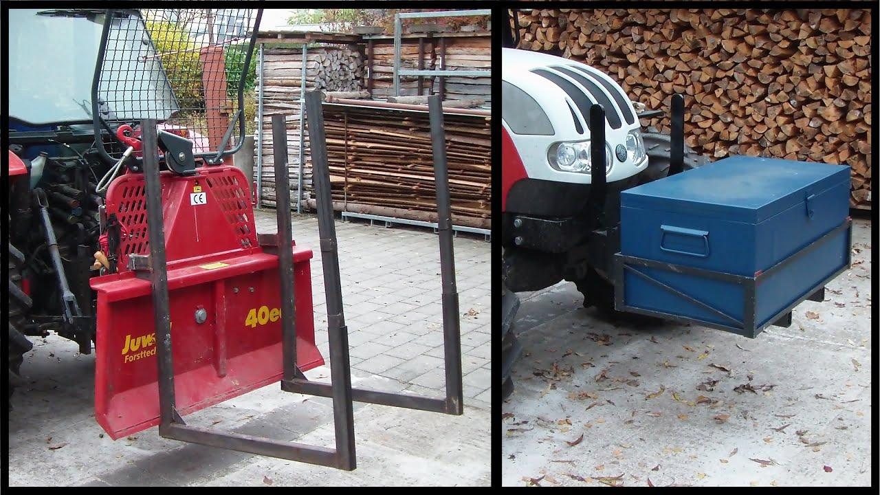 transportgestell f r brennholz u anbaurahmen f r. Black Bedroom Furniture Sets. Home Design Ideas