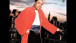 Freddie Jackson - Jam Tonight