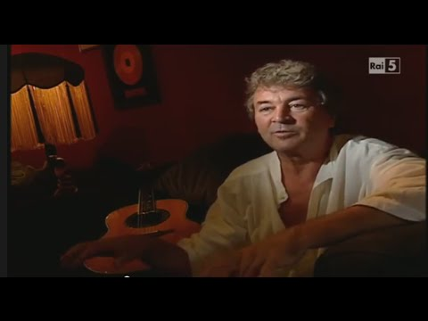 Ian Gillan racconta la sua storia e quella dei Deep Purple