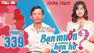 chang trai quang ngai vac gau bong khong lo len san khau cua gai  anh vinh - thi tram  bmhh 339