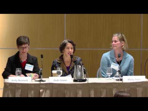 The Promises and Challenges of Administrative Data in Social Policy Research: Roundtable Discussion