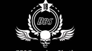 BBS Paranoicos  Mentira