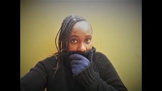Download Video WINTER IN  LIMURU, KENYA  SHIRO JAYMES MP3 3GP MP4