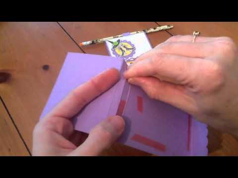 Making Curtains & Pillows - Match Your Curtain Style To Home Decor from YouTube · Duration:  3 minutes 2 seconds