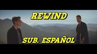 G-Eazy - Rewind subtitulada español (ft. Anthony Russo)