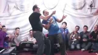Qarsak Panjshir 2013: Ba Astana Gozar Kon, singer Tamim Sherdel