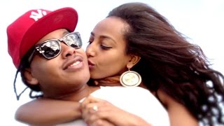 Michael Melaku - Yene Nesh (Ethiopian Music)