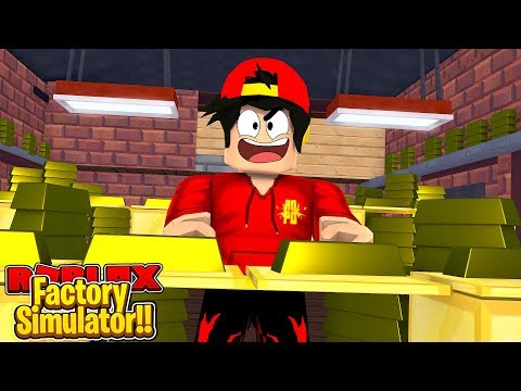 Car Wash Tycoon >> ROBLOX - BUILDING MY ZOMBIE ARMY IN INFECTION INC. !!! | Doovi