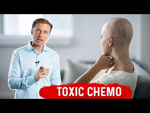 How to Reduce the Side Effects of Chemotherapy