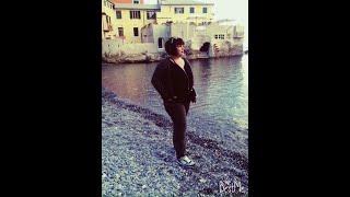 Жизнь в Италии!