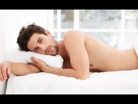 What is emotional intimacy in a relationship