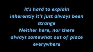 Mariah Carey Outside Lyrics Video Hd