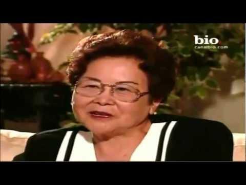 Biografia Alberto Fujimori