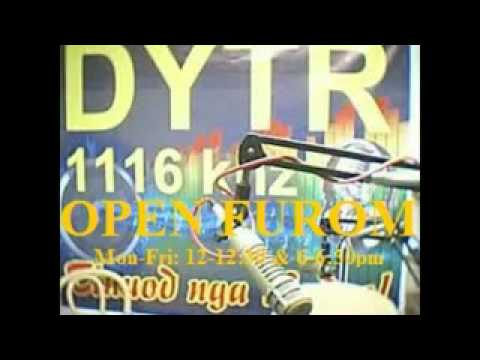 open furom on dytr: drugs sa kapitolyo bohol nakit-an jul 16 2015 ,publicized august 7na