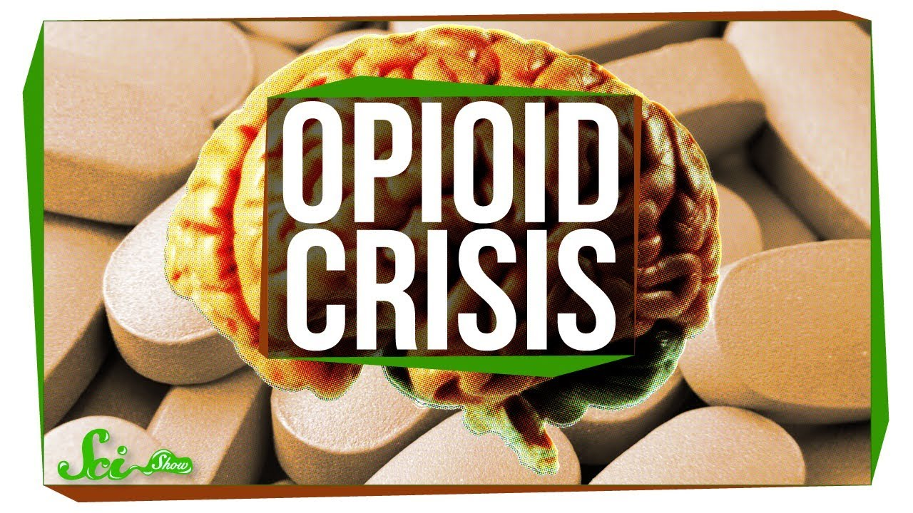 1 week, 5 dead of opioid overdoses in Fairfax Co.; foundation offers Narcane