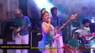 Video LIA NADA DANGDUT KOPLO JANDA BODONG download MP3, 3GP, MP4, WEBM, AVI, FLV November 2017