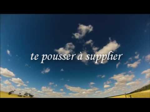 Tears in Heaven (Acoustic), by Stan (avec la traduction française)