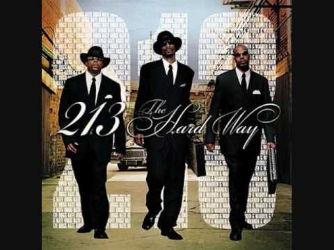 I'm Fly (So Gone Remix) - Snoop Dogg, Nate Dogg, Warren G