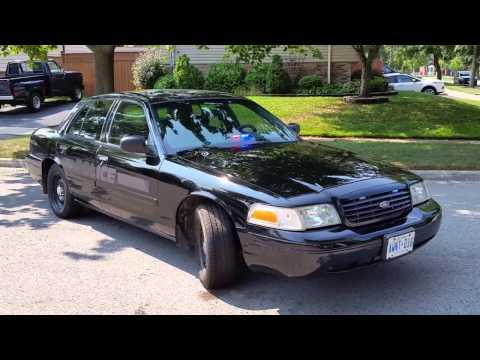 Gunslingers Vehicle Services